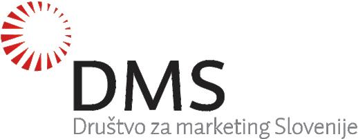 dms_logotip_flat