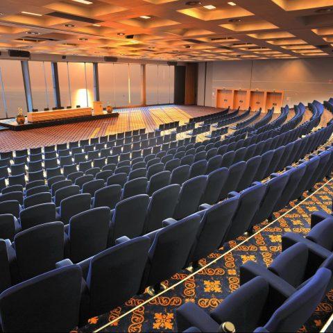 grand-hotel-bernardin-konferencna-dvorana-europa-2