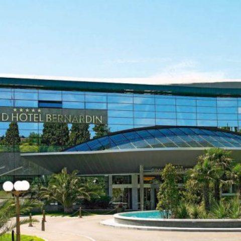 hoteli-bernardin-700x350