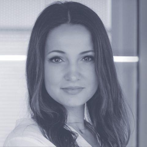 jelena_agafonova