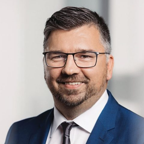 Lovro Peterlin