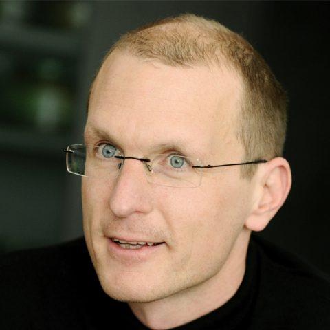 Marko Konič_1000