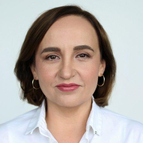 Monika Majstorović_1000