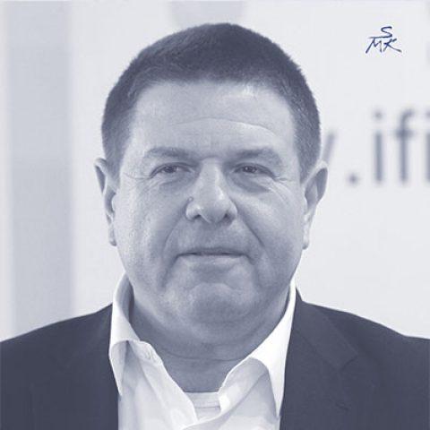 peter-frankl